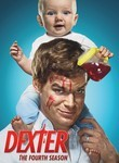 Dexter: Season 4 (2009) [TV]