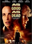 As Good As Dead (2010)
