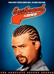 Eastbound and Down: Season 2 (2010) [TV]