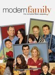 Modern Family: Season 1 (2009) [TV]