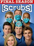 Scrubs: Season 9 (2010) [TV]