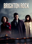 Brighton Rock (2010)