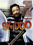 Skidoo (1968)