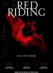 Red Riding Trilogy (2009)