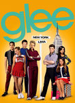 Glee: Season 4 (2012) [TV]