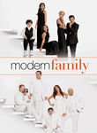 Modern Family: Season 5 (2013) [TV]