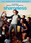 Shameless: Season 1 (2011) [TV]