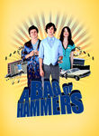 A Bag of Hammers (2010)