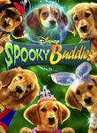 Spooky Buddies (2011)