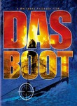 Das Boot (1981)