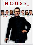 House, M.D.: Season 8 (2011) [TV]