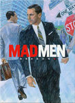 Mad Men: Season 6 (2012) [TV]
