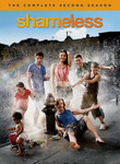 Shameless: Season 2 (2012) [TV]