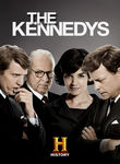 The Kennedys (2011) [TV]
