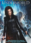 Underworld: Awakening (2012)