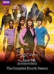 The Sarah Jane Adventures: Series 4 (2011) [TV]