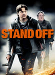 Stand Off (2012)