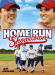 Home Run Showdown (2012)
