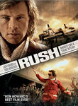 Rush (2013)