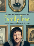 Family Tree: Season 1 (2013) [TV]