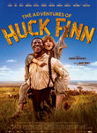 The Adventures of Huck Finn (2012)