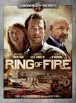 Ring of Fire (2012) [TV]