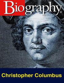 Christopher Columbus: Explorer of the New World