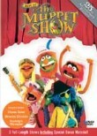 Best of The Muppet Show: Diana Ross / Brooke Shields / Rudolph Nuryev