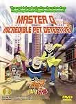 Master Q: Incredible Pet Detective