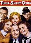Deanna Durbin: Three Smart Girls / Something in the Wind
