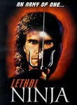 Lethal Ninja