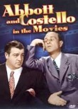 Abbott &amp; Costello in the Movies