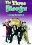The Three Stooges: Funniest Moments 2