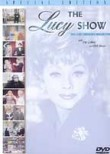 The Lucy Show: The Lost Episodes Marathon: Vol. 6