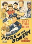 The East Side Kids: Pride of the Bowery