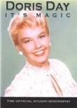 Doris Day: It's Magic