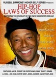 Hip-Hop Laws of Success