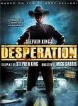 Stephen King&#039;s Desperation