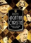 Agatha Christie Classic Mystery Collection: A Caribbean Mystery