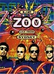U2: Zoo TV: Live from Sydney