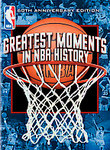 NBA: Greatest Moments in NBA History