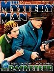 The Mystery Man / The Racketeer