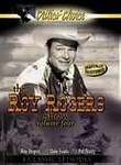 The Roy Rogers Show: Vol. 4