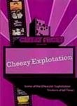 Cheezy Exploitation Trailers