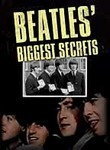 Beatles&#039; Biggest Secrets