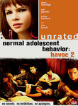 Normal Adolescent Behavior: Havoc 2