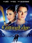 The Cutting Edge 3