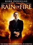 Rain of Fire