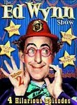 The Ed Wynn Show: Vol. 2