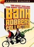 The Great Bank Hoax / The Great Bank Robbery
